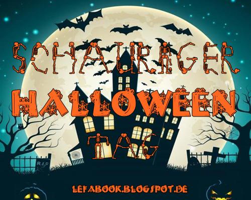 http://lefabook.blogspot.de/2014/10/halloween-tag.html?showComment=1414687666177#c347381547819419438