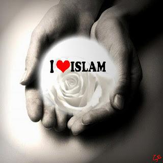 http://2.bp.blogspot.com/-G0Z0sFuND6U/Taa0H0OgZdI/AAAAAAAAABk/khOY0Q8F17U/s320/love-islam1.jpg