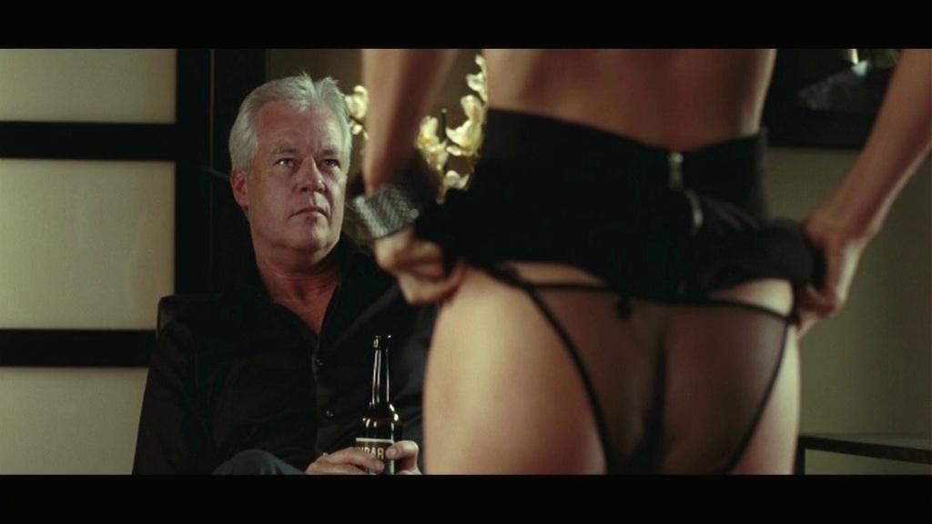 video de elsa pataki desnuda: