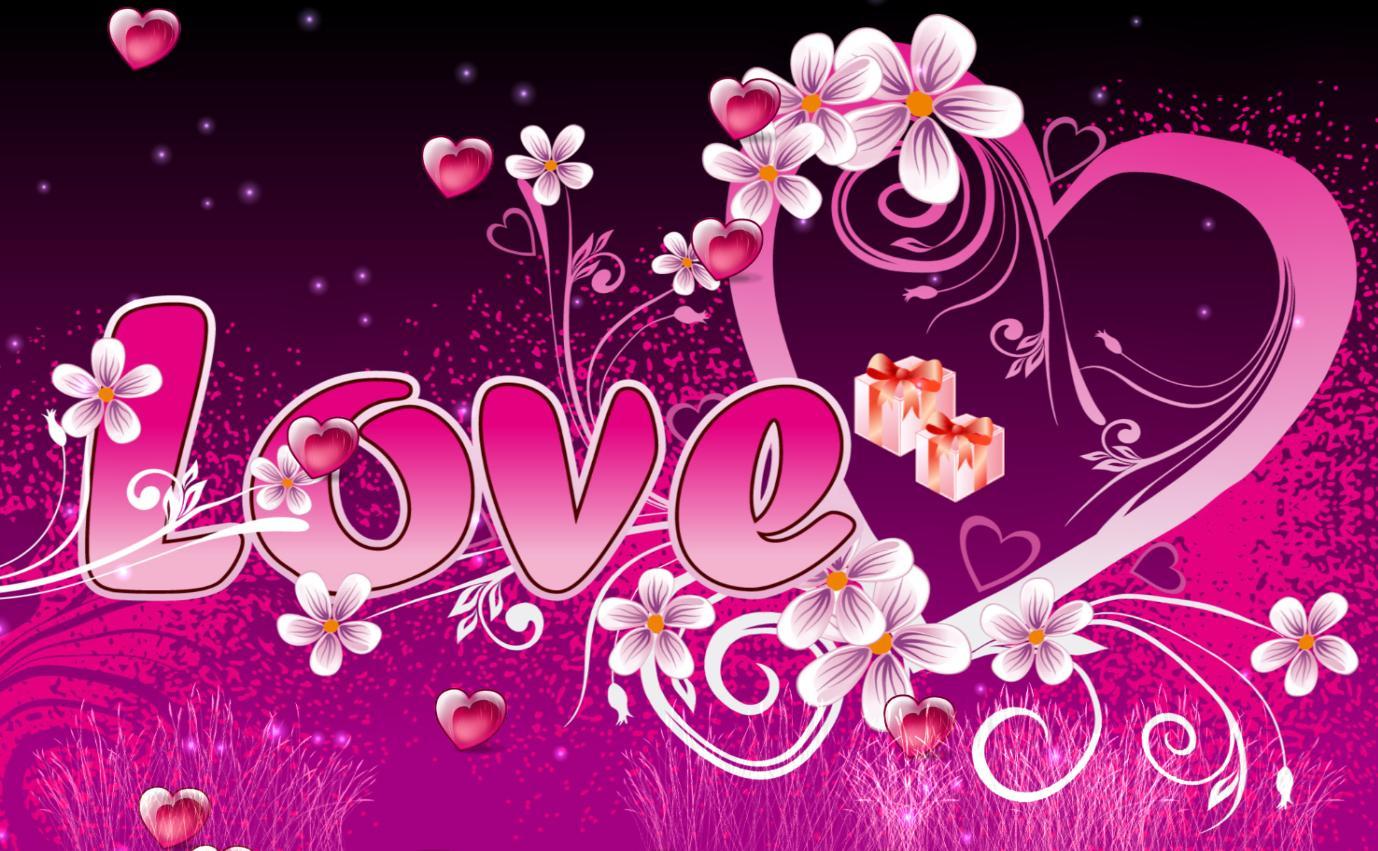 Marathi new love wallpaper - Love wallpaper new ...