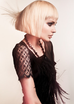 Short Hairstyles, Long Hairstyle 2011, Hairstyle 2011, New Long Hairstyle 2011, Celebrity Long Hairstyles 2207