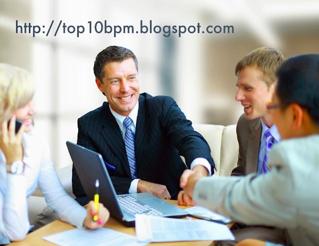 20 consejos para negociar con éxito    -   http://top10bpm.blogspot.com
