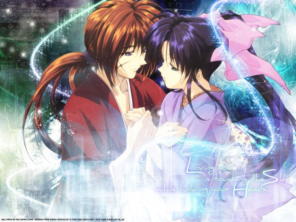 http://2.bp.blogspot.com/-G0aF6fzYrCg/TkFrgKsPB5I/AAAAAAAAHQ0/RRcnwuive0E/s1600/eternal_love_-_anime-8685.jpg