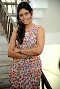 Manisha yadav glamorous photos-thumbnail-47