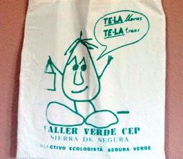 3 de julio - Día Internacional Libre de Bolsas de Plástico.