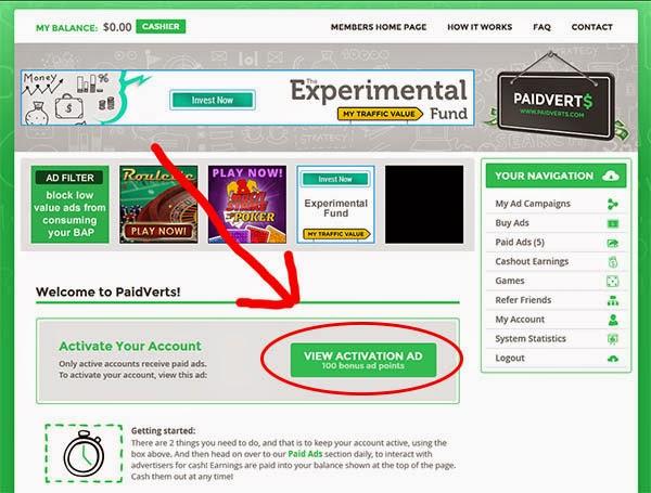 http://www.paidverts.com/ref/juragan