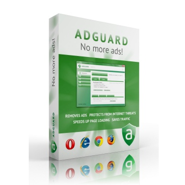 Adguard Web Filter 5.6.609.4283 Free Download Full Version With Crack