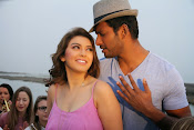 Maga Maharaju movie photos-thumbnail-15