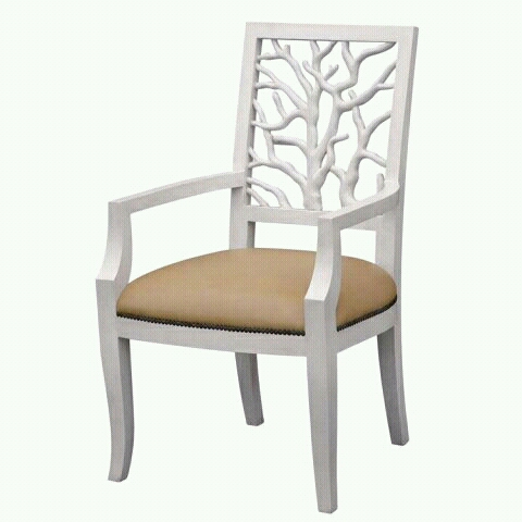 Ordinaire Modern Stylish Chairs Designs.