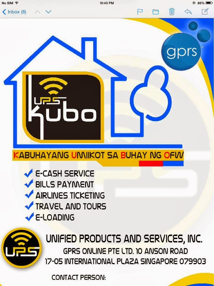 gprs unified products and services road map to success gprs ups. Black Bedroom Furniture Sets. Home Design Ideas