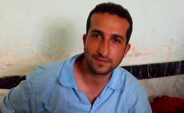 pastor Yousef Nadarkhani morte