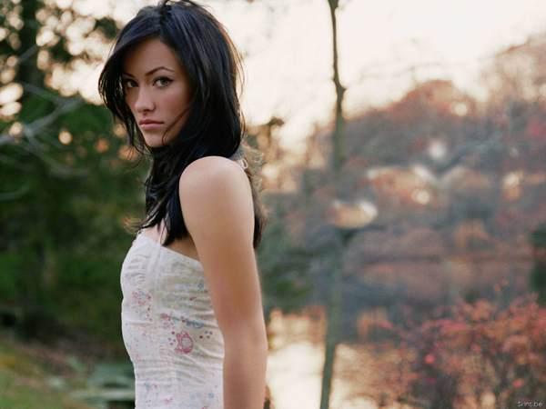Olivia Wilde http://exciteblogspot.blogspot.com/