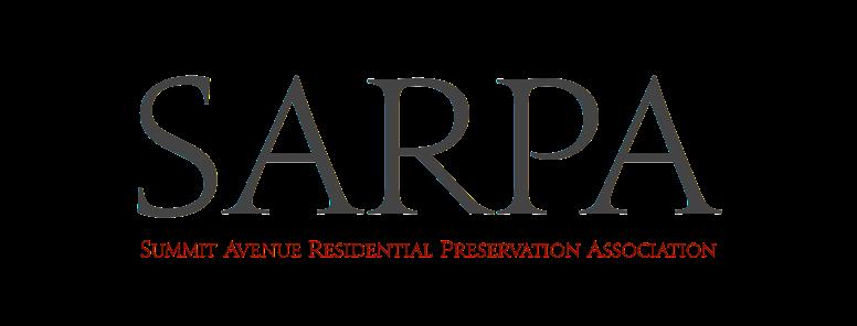 SARPA Express