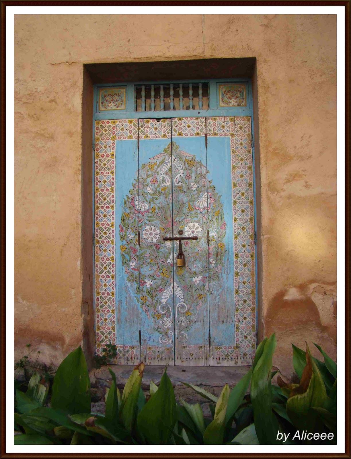 arhitectura-maroc-usa
