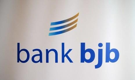 Lowongan Kerja Bank BJB Juni 2013
