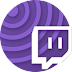 Twitch SCR Broadcaster v0.1.4-beta [Apk]