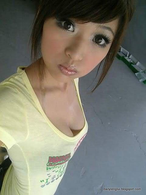 nico+lai+siyun-3 1001foto bugil posting baru » Nico Lai Siyun 1001foto bugil posting baru » Nico Lai Siyun nico lai siyun 3