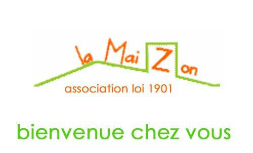 Blog MaiZon Atelier Scribus Les Cartes De Visite
