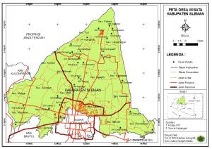 peta-desa-wisata-sleman