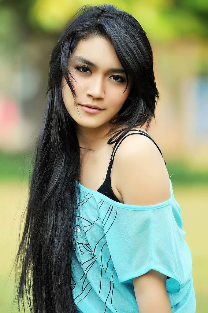 Melody Prima