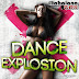 Dance Explosion 9 2015 - Baixar CD