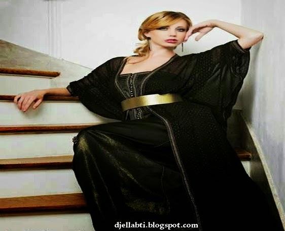 takchita luxe, Takchita Marocaine, Takchita moderne, takchita noir, takchita noir marocain, takchita marocain luxe,