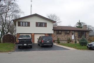 16 Davis House Pics