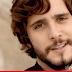 Diego Boneta lança o clipe 'The Warrior', música tema da série 'The Dovekeepers'