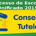 Inscrições para eleição de Conselheiro tutelar estão abertas até a próxima sexta-feira (10.07.2015)