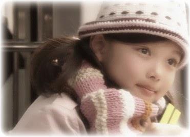 10. Queen Seondeok (2009)