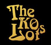 The Kolots
