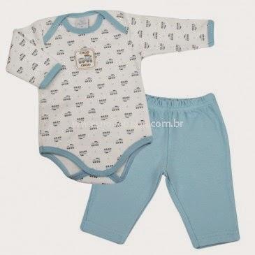 Lojas de Roupas de Bebê – Online 2 Lojas de Roupas de Bebê – Online