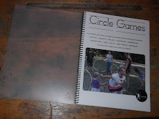 Circle Games Resource
