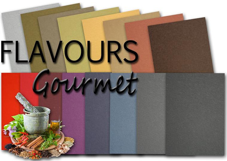 http://www.cutcardstock.com/collections/a6-flat-cards/products/flavoursgourmeta6flatcards