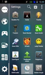 Cara Agar Android Tidak Ngelag Saat Main Game