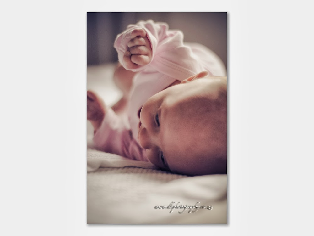 DK Photography Slideshowlast-230 Baby Myla  Cape Town Wedding photographer