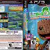 LittleBigPlanet 2 - Playstation 3
