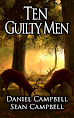 Ten Guilty Men (£1.99)