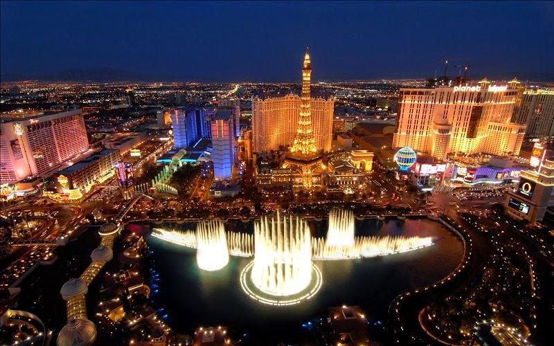 casino-las-vegas-american-union
