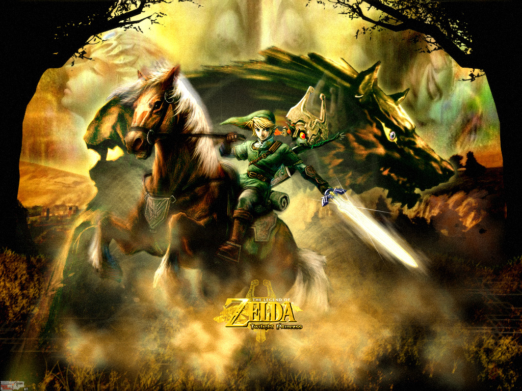 zelda hd iphone wallpapers wallpaper pictures gallery