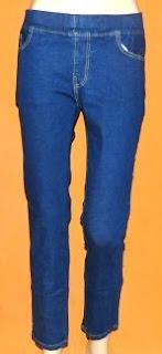 Legging Jeans Murah