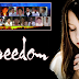 Cập nhật thông tin về 17 gia đình Thanh niên Công giáo đi khiếu kiện tại Hà Nội