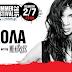 Sfera Summer Festival: Συναυλία με την Πάολα & Guests τις Μελιsses στον Άγιο Κοσμά, με 6,90€ (από 15€ )
