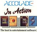 http://compilation64.blogspot.co.uk/p/accolade-in-action.html