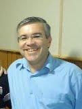 Dr. Fabrício Benjoíno Cirurgião Dentista