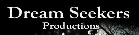 Dream Seeker Productions banner