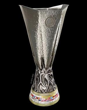 Sports Scandal: All seven teams through in Europa League