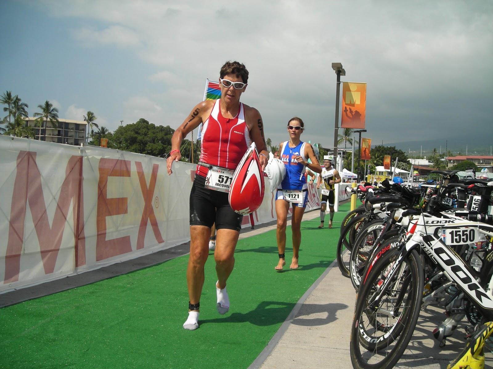 Amenorrhea In Athletes John Post, MD: The Fem...