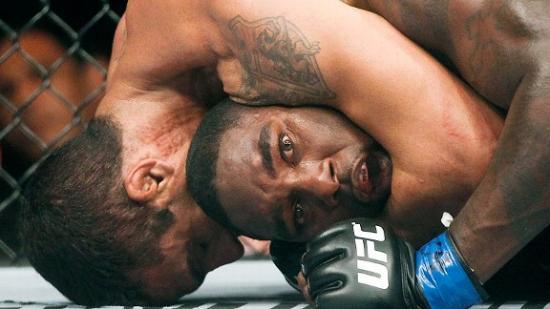 G-Assistir-Vitor-Belfort-vs-Anthony-Johnson-online.jpg