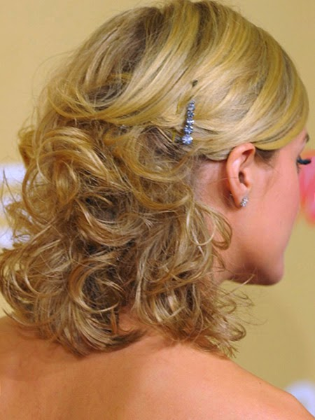 Picking the Best Hairstyles for Fashion Events